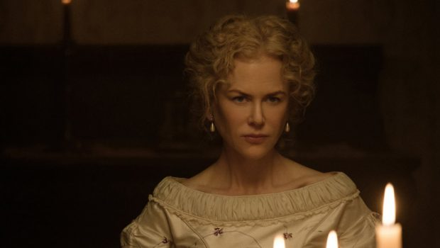 The Beguiled blu-ray 01