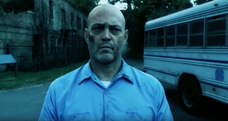 brawl in cell block 99 blu-ray 01
