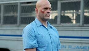 brawl in cell block 99 blu-ray thumb