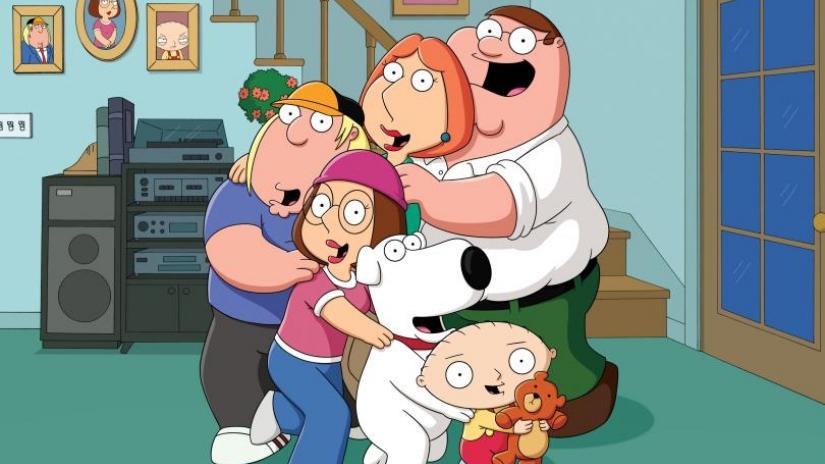 family guy season 16 01
