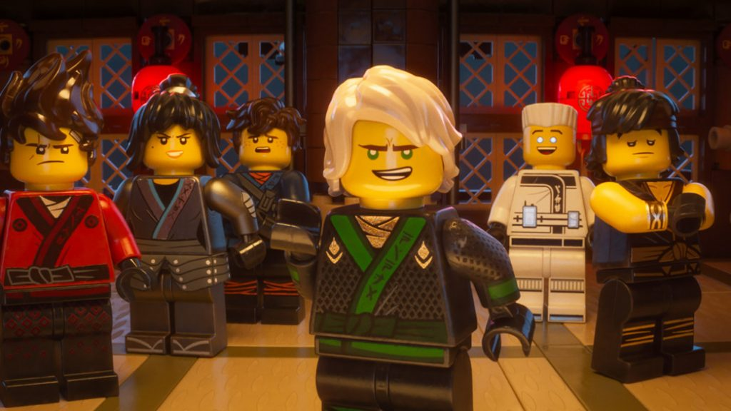 lego-ninjago-movie-galleri10