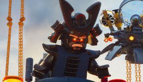 lego-ninjago-movie-galleri9