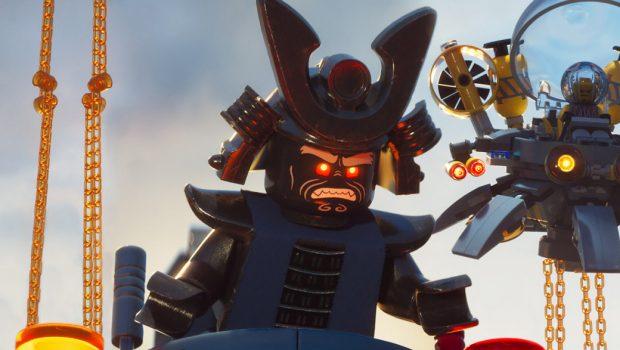 lego-ninjago-movie-galleri9