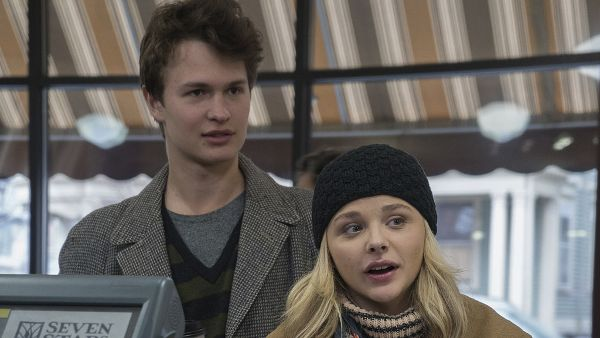 november criminals blu-ray 01