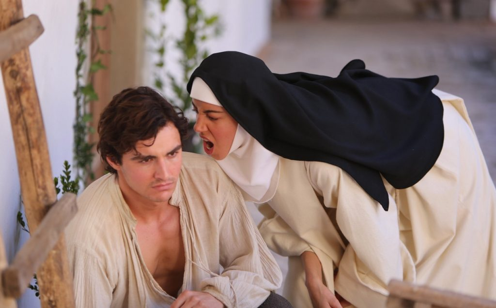 the little hours dvd 01