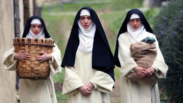 the little hours dvd 02