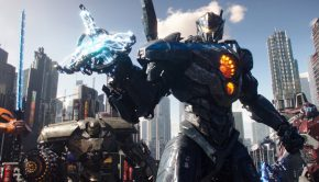 Pacific Rim Uprising 01
