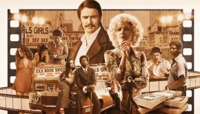 The Deuce blu-ray 01