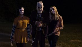 The Strangers Prey at Night 01