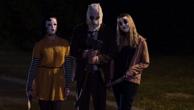 The Strangers Prey at Night 01
