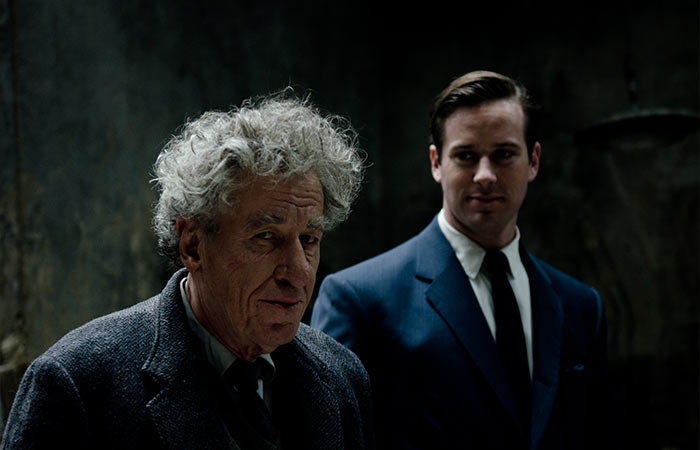 final portrait blu-ray 02