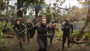 Avengers Infinity War biograf 03