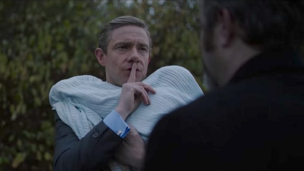 ghost stories martin freeman 01