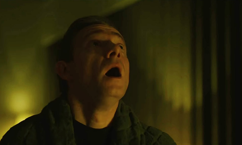 ghost stories martin freeman 02