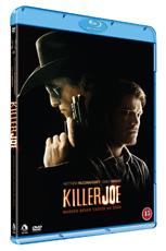 killerjoe cover