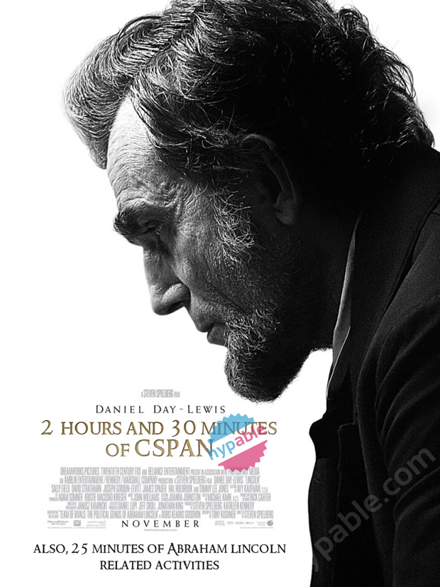 Honest-Lincoln-Movie-Poster-Hypable-Watermarks