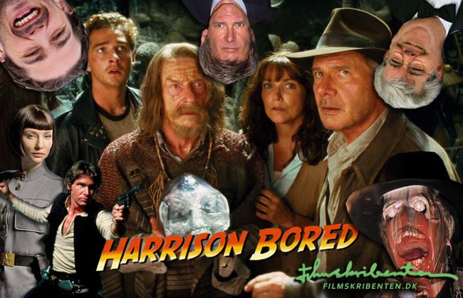 Indiana Jones and the Kingdom of the Crystal Skull honest 02
