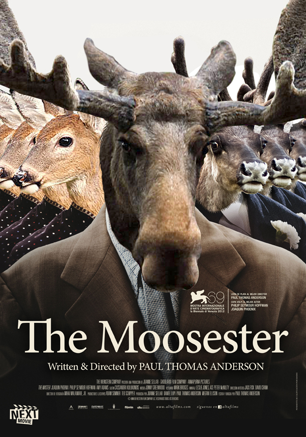 The-Moosester