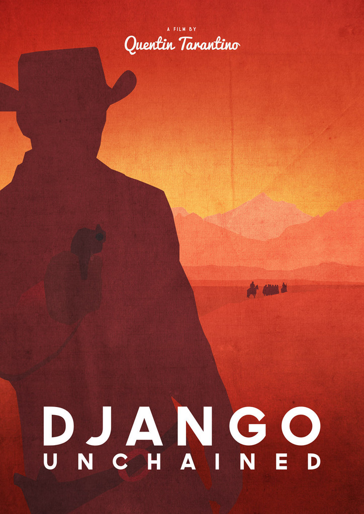 django-unchained-poster-oscar-nominated-2014_1024x1024