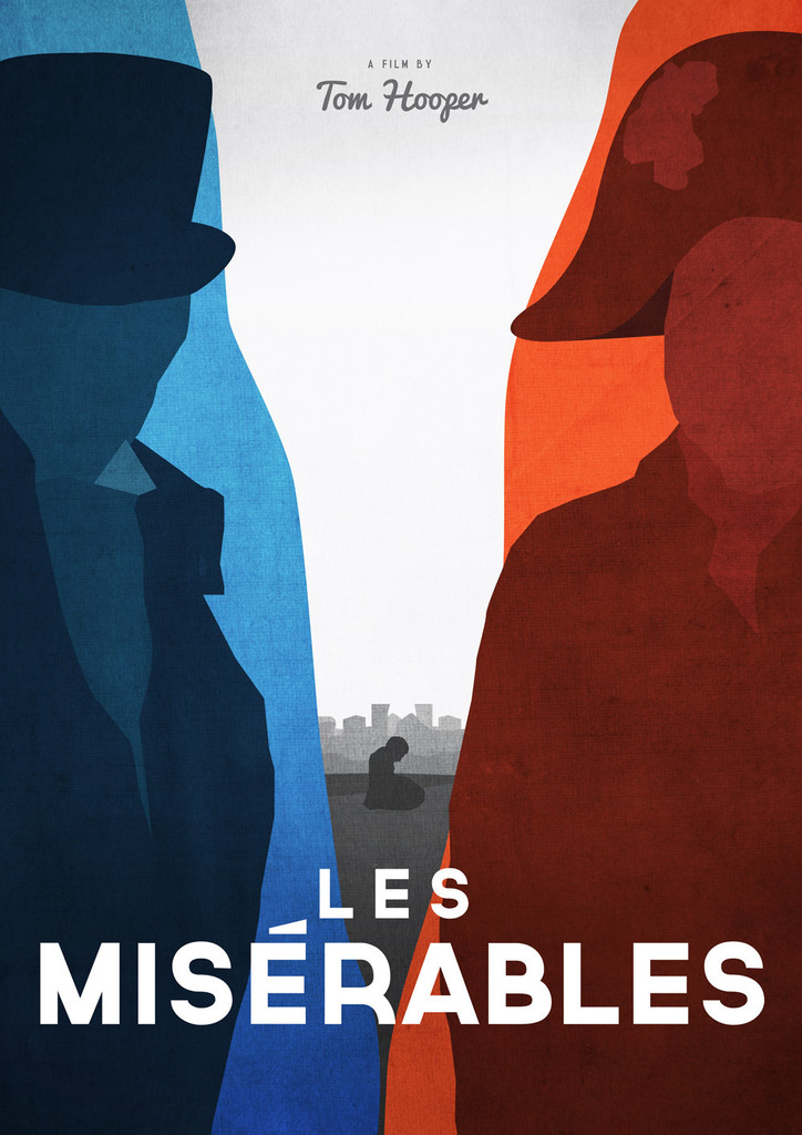 les-miserables-poster-oscar-nominated-2014_1024x1024