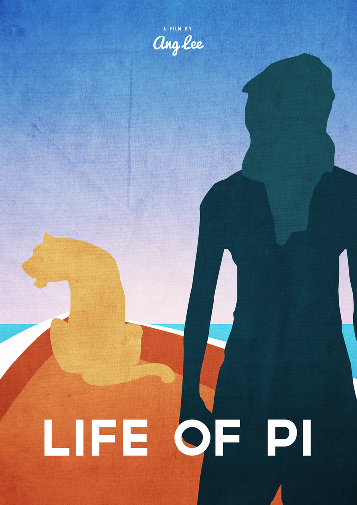 life-of-pi-poster-oscar-nominated-2014_1024x1024