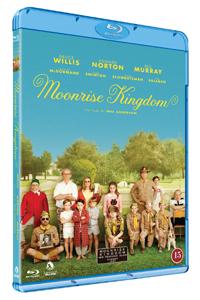 moorise kingdom cover