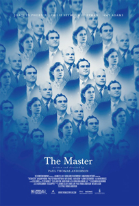 the master poster 01