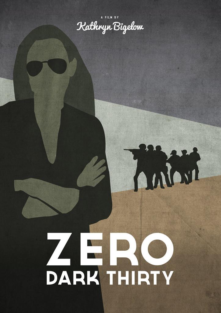 zero-dark-thirty-poster-oscar-nominated-2014_1024x1024