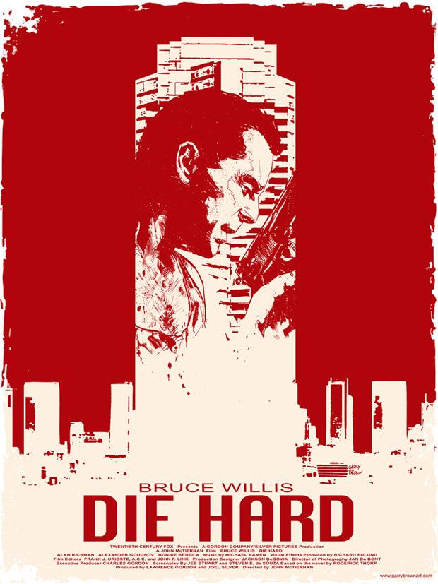 DieHard-Poster-PrintPOST