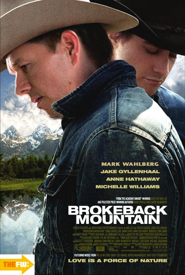 brokeback_mountain_wahlberg