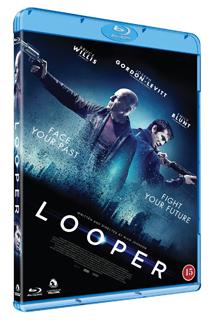 looper bd cover