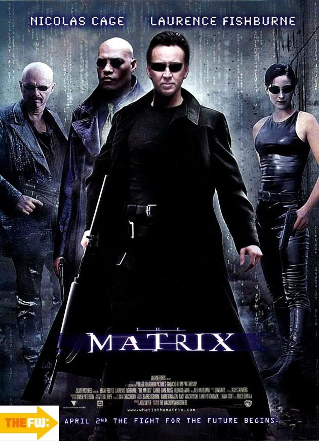 matrix-niccage