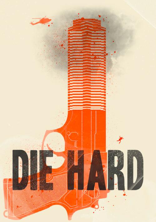 wharton-die-hard