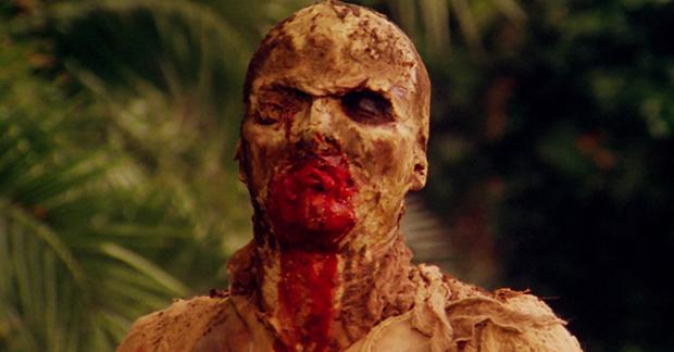 zombi 2 top liste