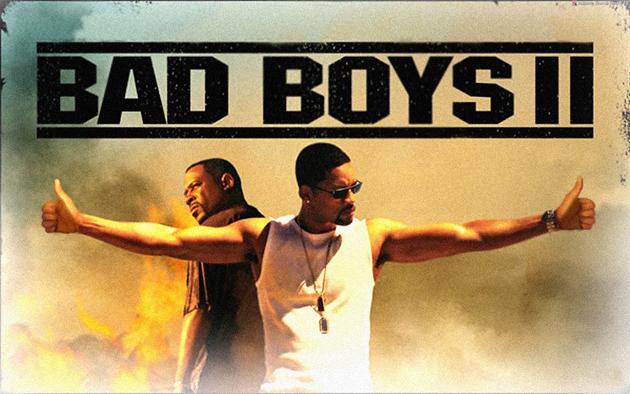 Bad_Boys+thumb