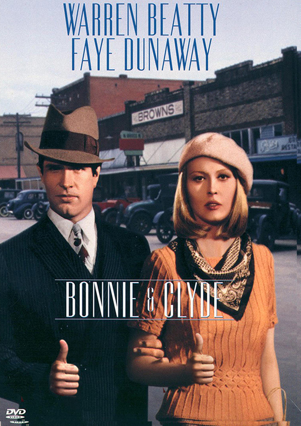 Bonnie_and_Clyde+thumb