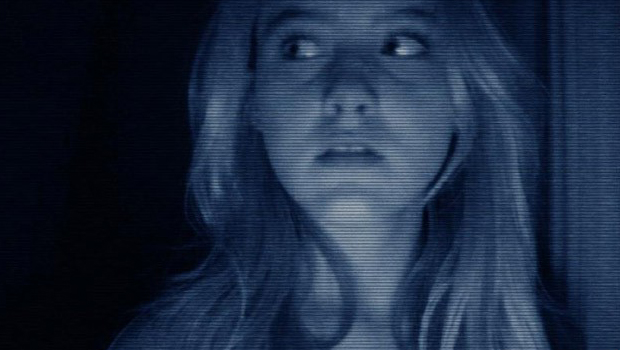 Paranormal Activity 4 03
