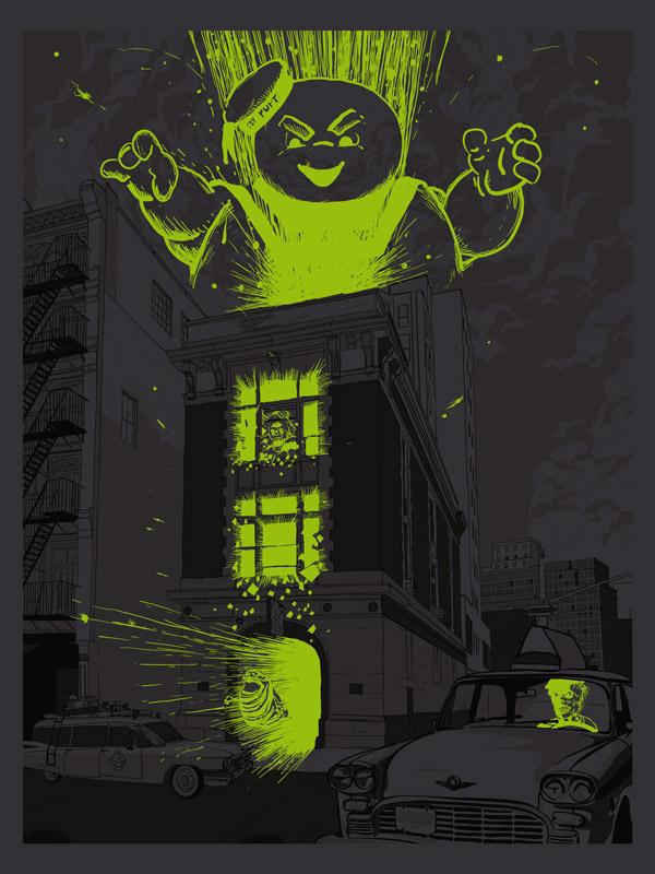 Raid71-Ghostbusters-GID