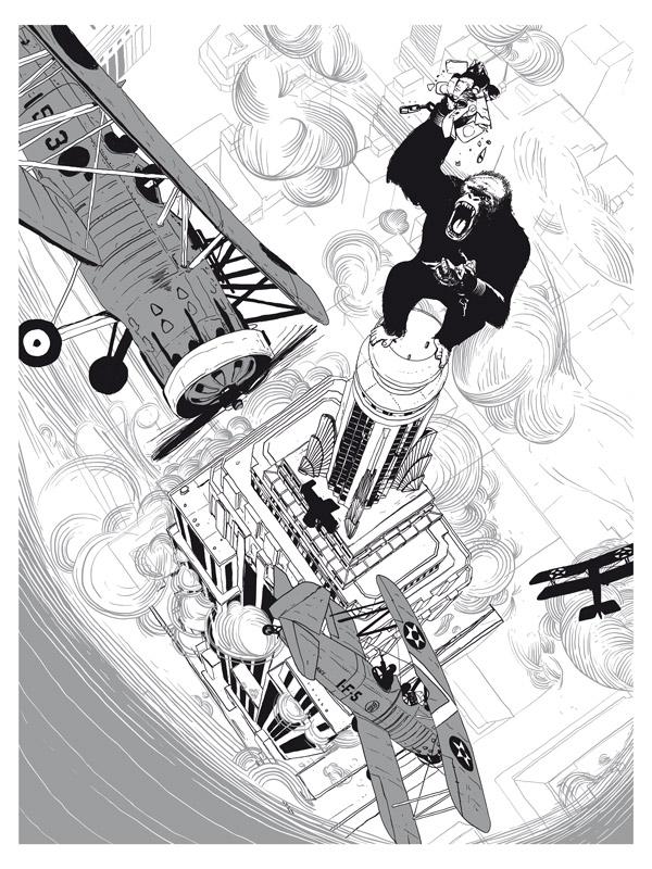 Raid71-King-Kong