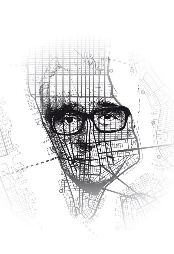 Raid71-Scorsese