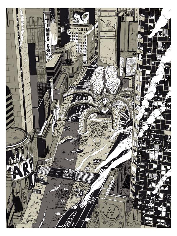 Raid71-Watchmen