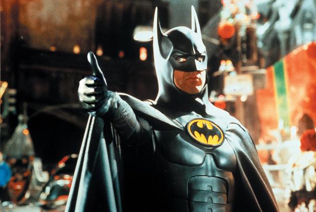 batman+thumb