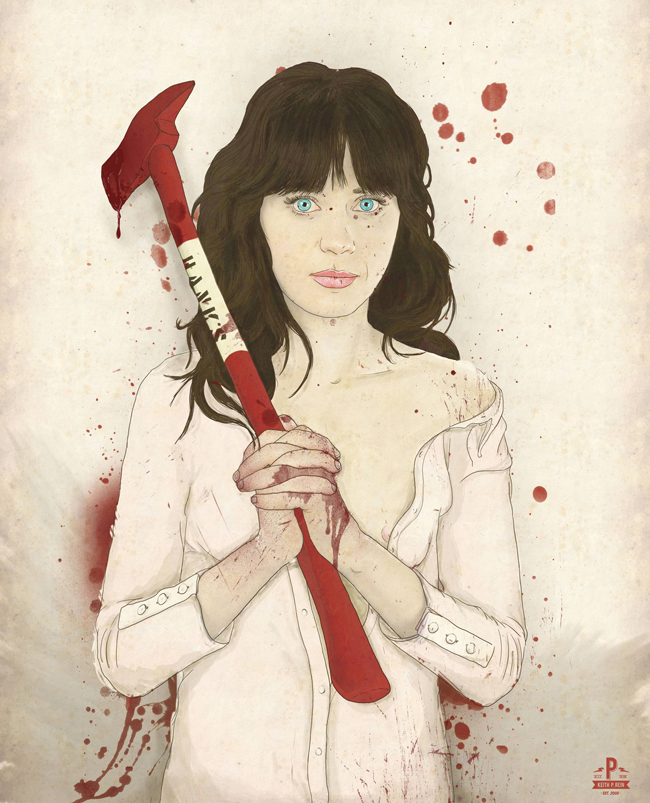 highres-slaughterhouse-starlets-zooey