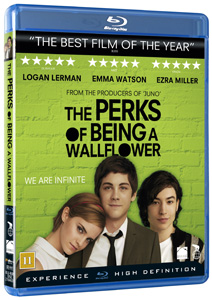 perks cover
