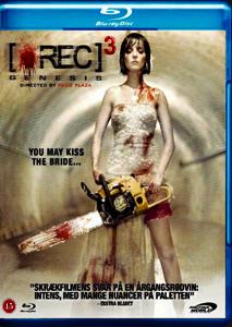 rec3 cover