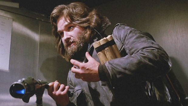the thing remakes