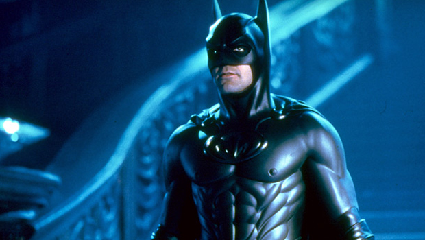 batman collection 05