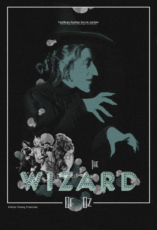 Adam-Juresko-Wizard-of-Oz
