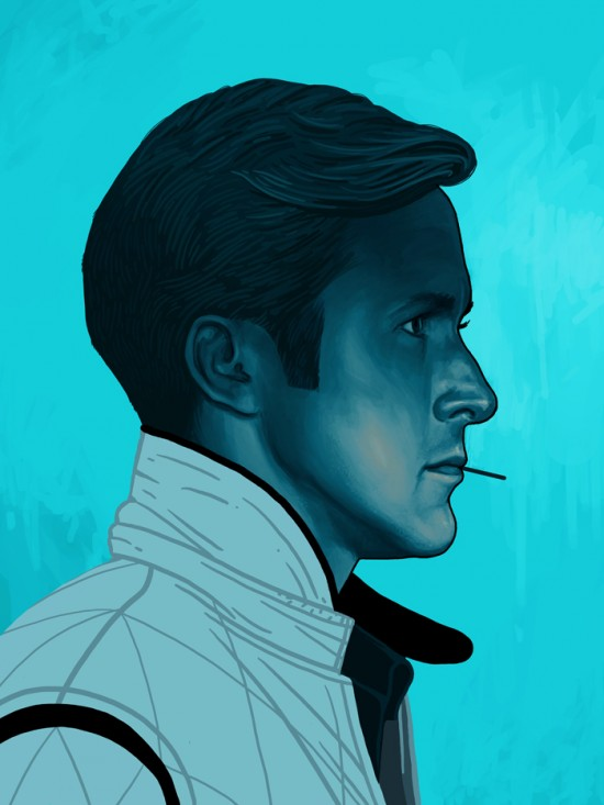 Mike-Mitchell-Driver-550x733