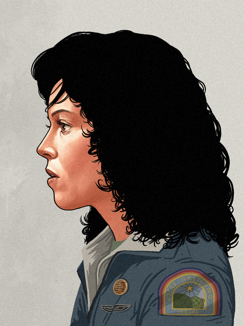 Mike-Mitchell-Ripley